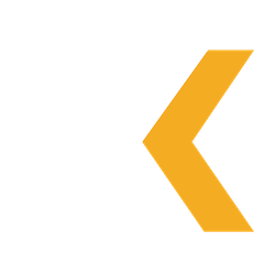 Muhammad Kalim Logo